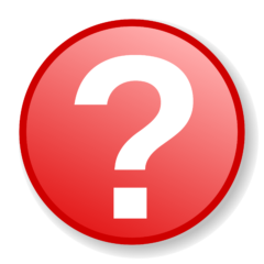 red-question-mark-png-8